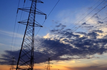 کابل برق سه فاز